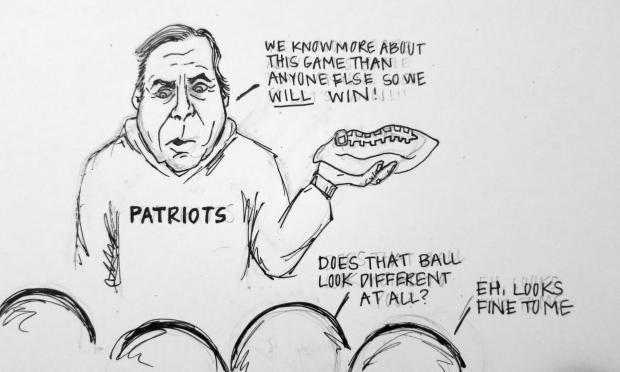 patriots2