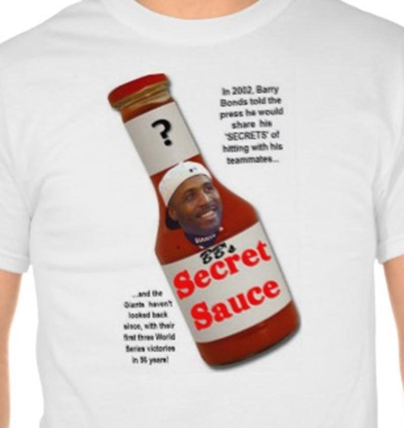 secrete sauce tshirt best 800